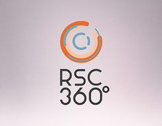 "Check out new work on my @Behance portfolio: ""Brandbook RSC 360º"" http://be.net/gallery/34409813/Brandbook-RSC-360"