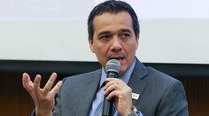 MEF: Plan de Diversificación Productiva no contempla subsidios
