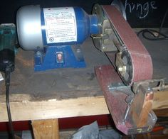 1000 Images About Hollow Grind On Pinterest Grinding