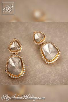 Jaipur Gems bridal jewellery