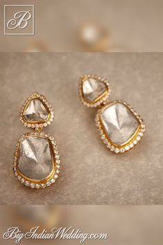 Jaipur Gems bridal jewellery