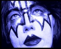 Ace Frehley Ace