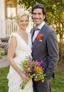 Yahoo! Canada Image Search Results for amy smart and carter oosterhouse