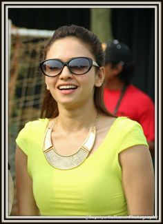 """Amruta Khanvilkar(अमृता खानविलकर) is an Indian film actress who appears in Bollywood and Marathi movies.She was seen performing lavani """"Wajle ki Bara"""" in the film Natarang and Fakt Ladh Mhana.She was also a leading lady of the Marathi Films Arjun and Zhakkas. She was performed the role of a teacher in the film Shala which has got the National Award as Best Marathi Film(2012).  #Marathi #actress #marathi #movies #AmrutaKhanvilkar(#अमृता खानविलकर)"""