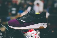 df6ed0e870caff The 20 Most Expensive Sneakers for Sale at Sneakerness Cologne 2015