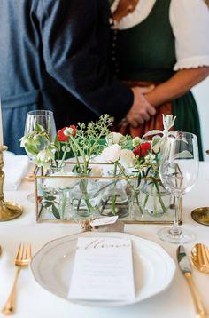 Die 336 Besten Bilder Von Goldene Hochzeit Dekoration Diy Ideen