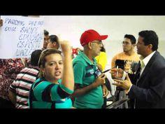 O 'TEMPO FECHOU' NA CÂMARA DE CAUCAIA  A Sessão foi suspensa em razão dos excessos dos manifestantes, e o Presidente da Casa convocou os Vereadores a se retirarem do Plenário e a se reuniram em uma sala improvisada.   Em seguida o Vereador Eduardo Pessoa (Presidente da CMC) autorizou que uma comissão dos manifestantes fosse chamada ao local. -- (Benê Lima)