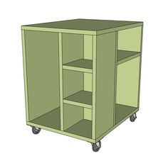 Welcome to the website of Ana White, your source for great DIY furniture and woodworking projects. Choose from a variety of great free woodworking plans!