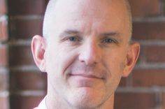 A Conversation With Michael Lopp, Pinterest's Head Of Engineering   TechCrunch