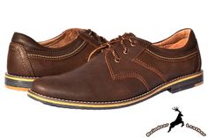 Jon Smart  Casual Leather Shoes Casual Leather Shoes, Leather Loafers, Smart Casual, Soft Leather, Oxford Shoes, Dress Shoes, Lace Up, Heels, Summer