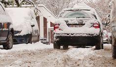 Kool Drive te ajuta sa inchiriezi masina potrivita. Snow, Vehicles, Car, Outdoor, Outdoors, Automobile, Outdoor Games, The Great Outdoors, Autos