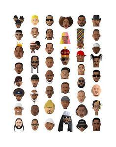 rap, rap stars, rap music, jayz, kanye west, snoop, notorious, music hiphop, hiphop