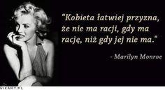 Prawdziwe? Dzięki za cynk - Mirek Usidus & Bożena Zajączkowska - https://www.facebook.com/photo.php?fbid=148166995320794=a.108173529320141.10873.100003824839947=1