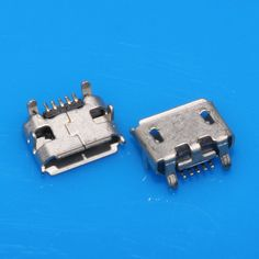 Best Price Micro USB Jack Charging Socket Mobile Phone Tail Connector For Blackberry 8520 8530 8550 9700 9780 9300 9860    Buy online Best price Micro USB Jack charging socket mobile phone tail connector for Blackberry 8520 8530 8550 9700 9780 9300 9860 only US $0.17 US $0.15. We provide the best deals of finest and low cost which integrated super save shipping for Best price Micro USB Jack charging socket mobile phone tail connector for Blackberry 8520 8530 8550 9700 9780 9300 9860 or any…