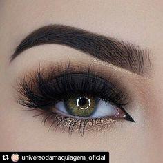 "Always stunning!  @miaumauve @miaumauve  @miaumauve ✨✨ @diamond_japney ""Desired"" lashes  #amazing #auroramakeup #anastasiabeverlyhills #beauty #beautiful  #eyes #eyemakeup #fashion  #girls #instamood #instalove  #lips #makeup #maquiagem #mua #maquillage #maccosmetics #lipstick #motivecosmetics  #pretty #stunning #sugarpill #urbandecay #universodamaquiagem #universodamaquiagem_oficial #vegas_nay #makeupaddict #wedding #miaumauve"