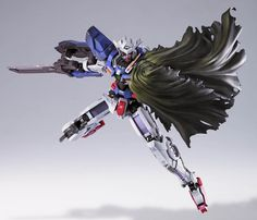 Your Favorite Gundam(s) - Off-Topic Entertainment - JoyFun Forums