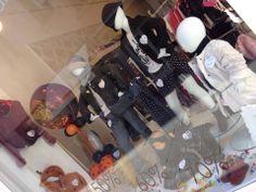 Tutù festeggia Halloween 2013