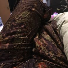 schmidtemilyk added a photo of their purchase Baggy Pants, Blue Trousers, Harem Pants, Gypsy Pants, Boho Pants, Multi Coloured Trousers, Wide Leg Yoga Pants, Thai Pants, Aladdin Pants