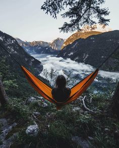 Schöne Landschaftsfotos – Gamze Erdem – Join in the world of pin Adventure Aesthetic, Camping Aesthetic, Adventure Travel, Adventure Awaits, Life Adventure, Greatest Adventure, Photos Voyages, Adventure Is Out There, Plein Air