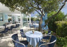 Hotel Riccione 3 stelle sul mare annuale in centro hotel economico a Riccione Hotel Margareth
