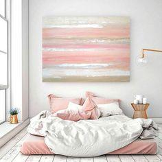 pink home accents Ora Birenbaum Art Blue Glitter Silver Acrylic Paintings Art Abstract Painting Original Canvas Art Titled: Magic Dust 2 Art Bleu, Art Sur Toile, Color Scale, Abstract Canvas Art, Blue Canvas, Painting Abstract, Abstract Portrait, Diy Canvas, Original Paintings