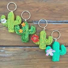 """Résultat de recherche d'images pour """"coussin cactus"""""""