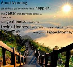 good morning monday wallpaper http://www.wishesquotez.com/2016/10/happy-monday-and-good-morning-wishes.html