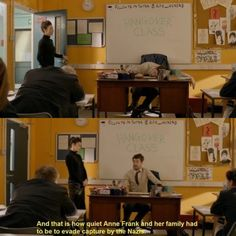 Jack Whitehall, Pictures Of The Week, Anne Frank, Movie Tv, Funny Pictures, Funny Memes, Entertainment, Lol, Humor