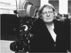 ALAN PARKER - Melody (1971),  Our Cissy (1974),  Footsteps (1974),  The Evacuees (1975) , Bugsy Malone (1976),  Midnight Express (1978),  Fame (1980),  Shoot the Moon (1982),  Pink Floyd -The Wall (1982),  Birdy (1984), Angel Heart (1987),  Mississippi Burning (1988), Come See The Paradise (1990), The Commitments (1991), The Road to Wellville (1994),  Evita (1996),  Angela's Ashes (1999),  The Life of David Gale (2003)