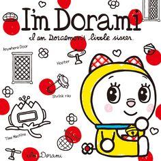 Anime Chibi, Anime Fnaf, Kawaii Anime, Doremon Cartoon, Cartoon Images, Cute Bear Drawings, Dream Moon, Doraemon Wallpapers, Cute Bears