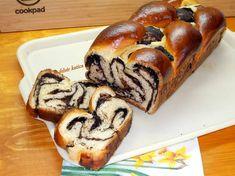 Ostoros kalács Romanian Food, Muffin, Bread, Breakfast, Fine Dining, Hungarian Recipes, Bakken, Morning Coffee, Brot