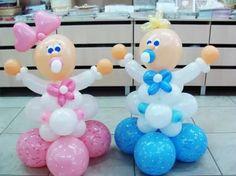 соска из шаров: 19 тыс изображений найдено в Яндекс.Картинках Baby Shower Balloon Decorations, Ballon Decorations, Baby Balloon, Balloon Centerpieces, Baby Shower Balloons, Baby Shower Parties, Baby Shower Themes, Baby Boy Shower, Qualatex Balloons