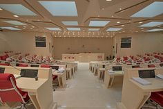 Parlamento Georgia, Kutaisi, Sifar Placcati