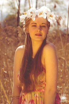 Peacefull by Tassilo Edelsbacher on Perfect Photo, Crown, Fashion, Moda, Corona, Fashion Styles, Fashion Illustrations, Crowns, Crown Royal Bags