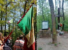 Commemorazione del Cernaieto Reggio, Outdoor Furniture, Outdoor Decor, Hammock, Fair Grounds, Blog, Fun, Travel, Home Decor