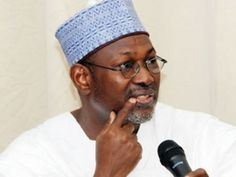 INEC Chairman, Professor Attahiru JegaThe Borno State Governor, Alhaji Kashim Shetima; his Adamawa State counterpart, Alhaji Muritala Nyako; and Governor Ibrahim Gaidam of Yobe State have faulted a plan by the Independent National Electoral Commission not to hold the 2015 elections in their sta