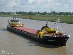SLETRINGEN (MMSI: 375258000) Ship Photos   AIS Marine Traffic