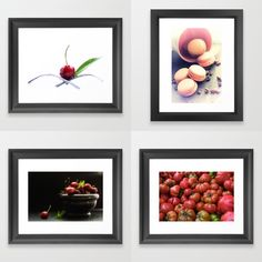 Black Friday Free shipping and 20% off on all products ... look what you can buy for you or your friends ... ‼️‼️https://society6.com/tanjariedel ‼️‼️#pictureoftheday #blackfriday #freeshipping #foodporn #foods #foodblogger #foodie #foodies #society6shop #society6 #society6art #interiordesign #interior #kitchendesign #kitchenpics #veganfood #vegan #coffee #fruits #printshop #picture_to_keep