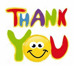 thank you images - Yahoo Image Search Results Animated Emoticons, Funny Emoticons, Smileys, Smiley Emoticon, Emoticon Faces, Love Smiley, Emoji Love, Emoji Images, Emoji Pictures