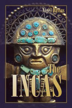 The Incas by Nigel Davies http://www.amazon.com/dp/0870813609/ref=cm_sw_r_pi_dp_8ISkub003D53D