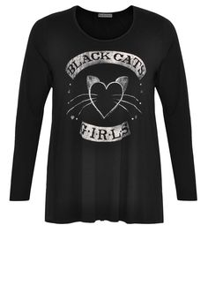 Bekijk op http://www.grotematenwebshop.nl/product/yoek-longsleeve-black-4/