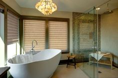 Spa like bathroom decor spa like bathroom decor bathrooms small spaces ideas for space with bowl . spa like bathroom decor spa bathroom decor small Spa Bathroom Design, Zen Bathroom Decor, Spa Like Bathroom, Amazing Bathrooms, Bathroom Ideas, Bathroom Plans, Bathroom Mirrors, Shower Ideas, Roman Shower