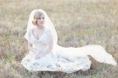 Photography By / http://simplybloomphotography.com,Wedding Planning By / http://simplycharmingsocials.com