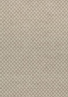 CLAUDIO, Taupe, AW72971, Collection Manor from Anna French