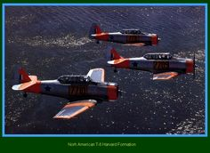 Fighter Aircraft, Fighter Jets, South African Air Force, Defence Force, Africans, Harvard, Military History, Wwii, 1