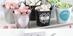 Praise Wedding » Wedding Inspiration and Planning » 18 Lovely Cake Toppers