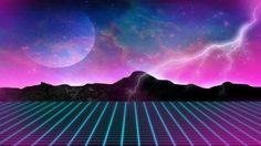 http://static1.squarespace.com/static/54d40ec1e4b0e334a8d2229d/54de6660e4b061bdb8eb333d/54de6660e4b061bdb8eb337e/1423861404921/