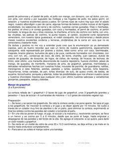 MANJAR de GRAPEFRUIT Parte I  // armando-scannone-recopilacin-de-recetas-128-728.jpg (728×1030)