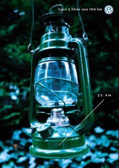 Lupo Lampe
