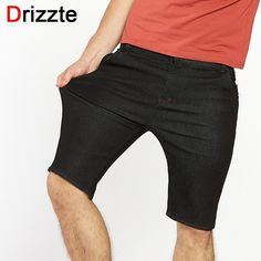 Drizzte Slim Stretch Shorts //Price: $32.50 & FREE Shipping //     #hashtag1